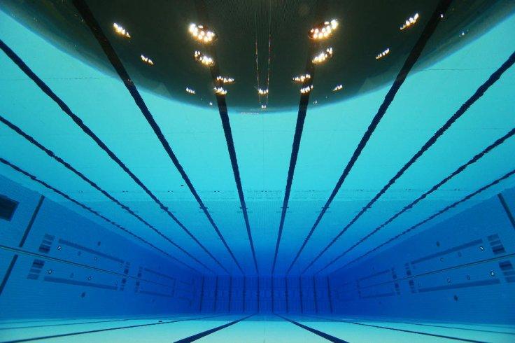 photo courtesy of galleryhip.com